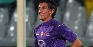stefanAtletico Madrid kembali mendatangkan sosok baru di bursa transfer musim panas ini dengan merekrut pemain belakang Fiorentina, Stefan Savic.