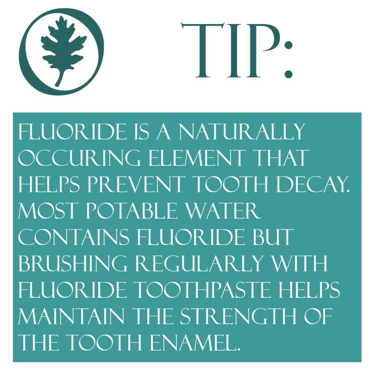 where to get cheap clothes yahoo Dental Hygiene tip  Fluoride is a naturally occuring element that helps prevent tooth decay  Most potable water contains fluoride but brushing regularly with fluoride toothpaste helps maintain the strength of the tooth enamel