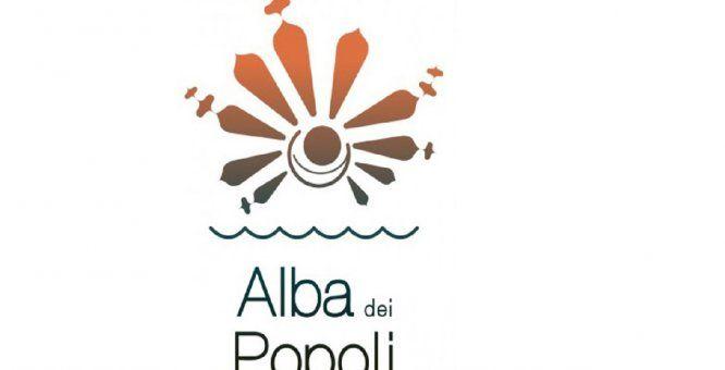 Alba dei Popoli - XV Edizione. Location: Via Antonio Primaldo