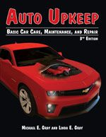 Auto Upkeep is here to support students, educators, and anyone else interested in learning more about automotive technology.