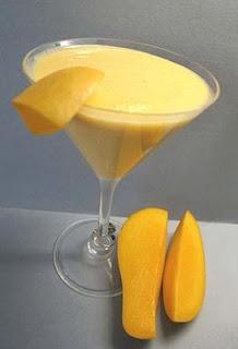 Mango LassiYummy Drinks, Mango Lassi Yum, Desi Recipe, Indian Cuisine, Parties Drinks, Desi Food, Healthy Drinks, Drinks Ideas, Indian Dishes
