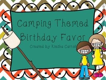 Camping Classroom Decoration : 109 best camping theme classroom images on pinterest classroom
