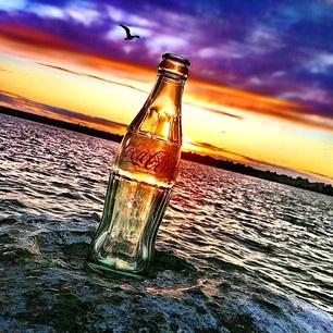 coke: Picture, Coca Cola, Cocacola