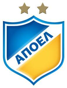 APOEL FC emblem