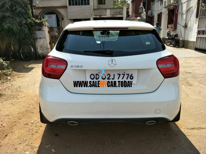 Used Car For Sale In Bhubaneswar At Salemycar Today Cars For