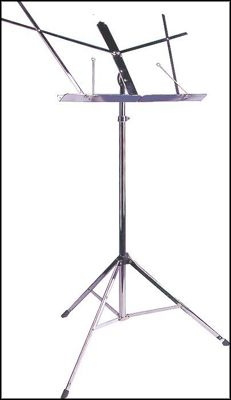 Music stand Large