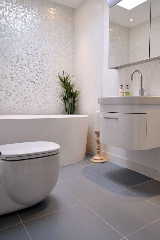 5 Light Grey Tiles Bathroom Light Grey Tiles Bathroom 1 Best 25 Grey Bathroom Tiles Ideas On Bathroom Design Small Tile Bathroom Small Bathroom Tiles
