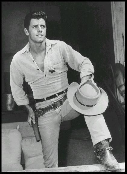 peter brown tv cowboy - Yahoo Image Search Results