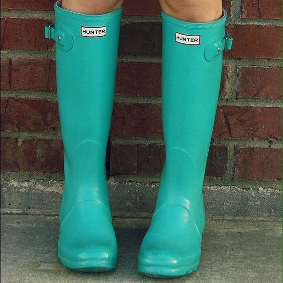 Best 20  Cute rain boots ideas on Pinterest