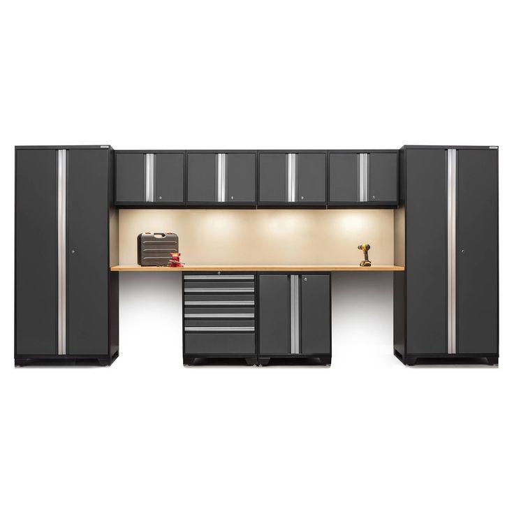 Mer enn 25 bra ideer om Bambus arbeitsplatte på Pinterest Küche - küchen unterschrank mit arbeitsplatte