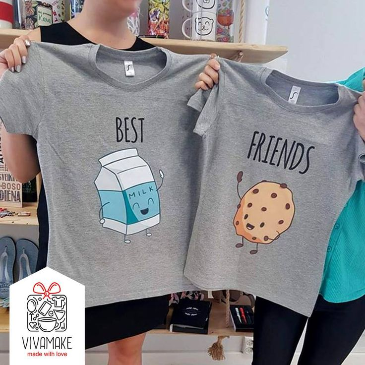 Best Friend Quotes For Shirts: Best 25+ Best Friend Shirts Ideas On Pinterest
