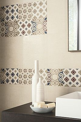 керамическая плитка Ascot Ceramiche Made