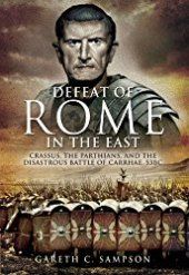 Anyone interested in Roman history has probably heard of the battle of Carrhae; it was, after all, one of the greatest defeats the Roman Army ever suffered. It was one of those events that even the…