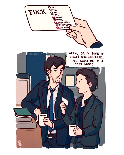 broadchurch art by halorvic (note: i would like some of these cards please)
