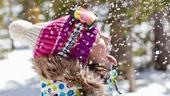 Keystone Ski Resort | Keystone, Colorado Ski Vacations | Official Keystone® | http://www.keystoneresort.com