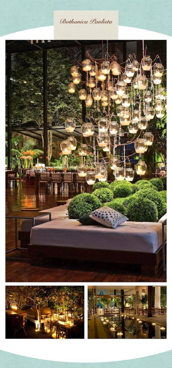 Bothanica Paulista  http://zankyou.terra.com.br/p/inspiracao-para-a-decoracao-do-seu-casamento-top-decoradores-de-sao-paulo-67031