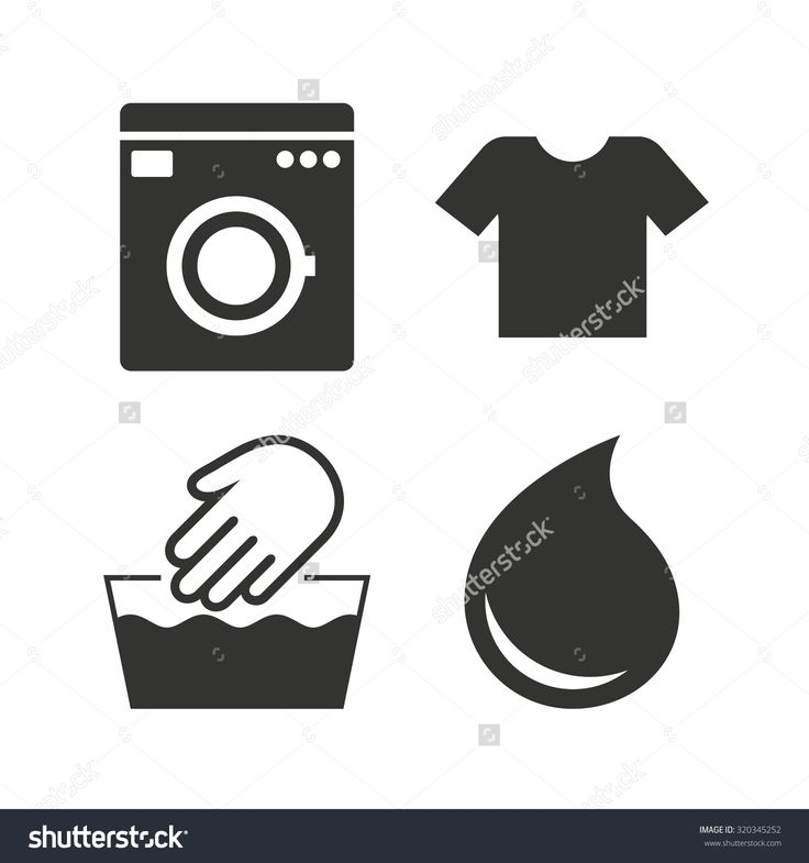 stock-vector-wash-machine-icon-hand-wash-t-shirt-clothes-symbol-laundry-washhouse-and-water-drop-signs-not-320345252.jpg (1500×1600)