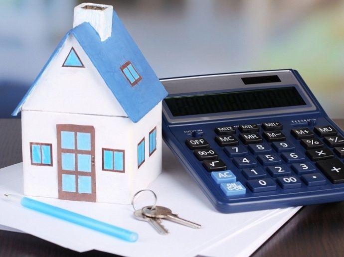Депутаты предлагают запретить увольнение граждан, выплачивающих ипотеку