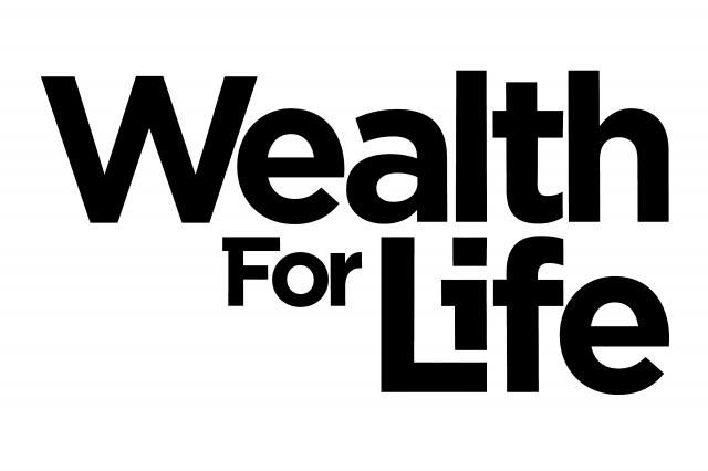 State of Black America: Wealth for Life