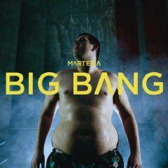 Marteria Big Bang #Musik #Rap #Berlin #Marteria #Marsimoto
