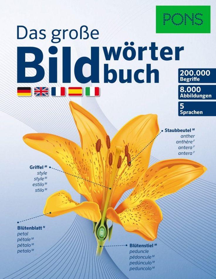 download free bildwörterbuch deutsch pdf 2020 in 2020