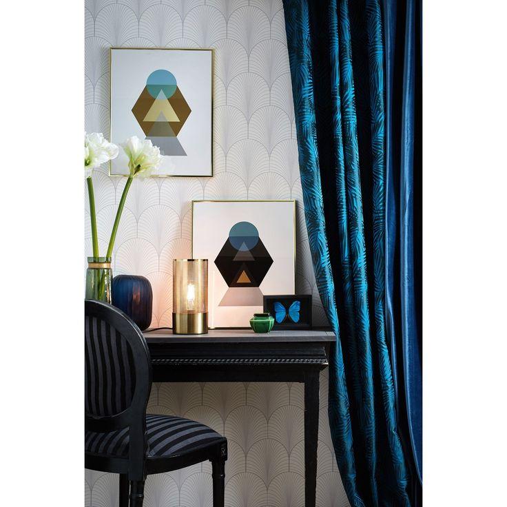 88 best Rénovation maison - salon images on Pinterest Bedroom