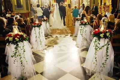 gamos,γαμος,βαπτιση,γαμος Αγ.Σπυρίδωνα       Οταν ή ποιότητα  συναντά τήν Τιμή  τότε όλα Οδηγούν στά  Ανθοπωλεία Δριμάλας   Δημιουργούμε τά Ονειρά σας  Δημιουργούμε τίς Αναμνήσεις σας  Μεγάλες προσφορές  γιά τόν γάμος σας