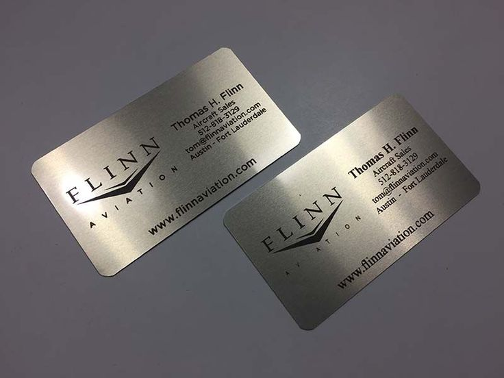 20 best metal business cards images on pinterest cartes de visita cartes de visita de metal cartes de visita criativos carteira sombras reheart Image collections