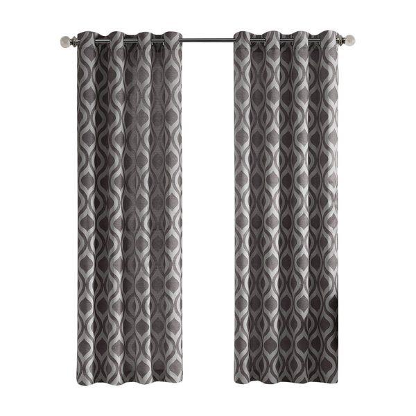 Best 25+ Contemporary Curtains Ideas On Pinterest