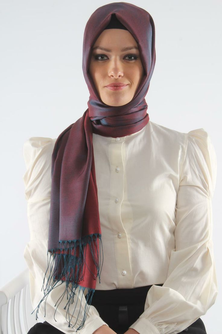 CODE NUMBER:0171  www.globalhijabtrends.com  To order this shawl in retail or wholesale send an email to ersen@neva-style.com