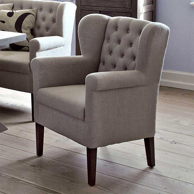 Billig Sessel Fur Esstisch