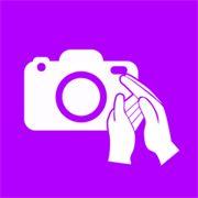 http://mobigapp.com/wp-content/uploads/2017/05/9000.png Легко Селфи бесплатно #Selphy, #WinApp, #WindowsPhone, #Winphone, #ВидеоИФото, #ЛегкоСелфиБесплатно, #Приложение, #Селфи Нравится ли вам делать фотографии самостоятельно или с компанией своих друзей?  Если вы это сделаете с Easy selfi ,то это приложение у