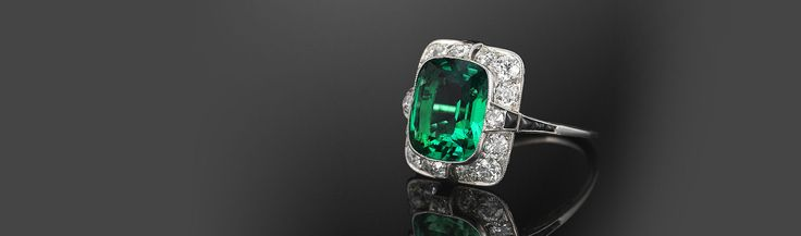 art deco jewellery - Bing Images