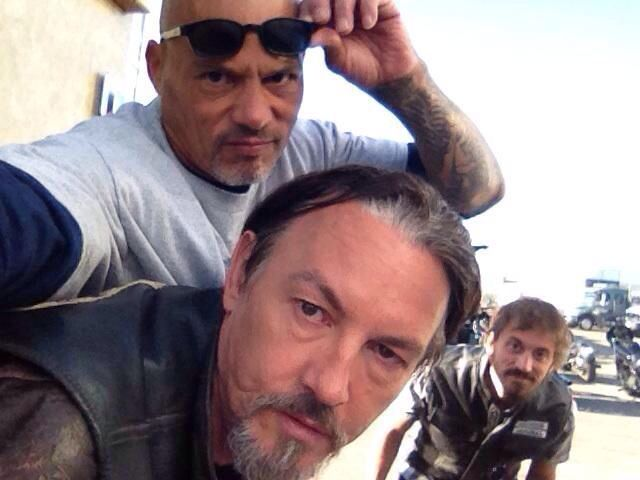 Badboys Deluxe Charlie Hunnam: 90 Best Images About Sons Of Anarchy: Chibs On Pinterest