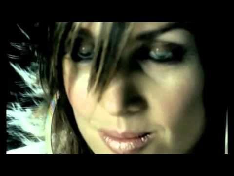 Fey :: La Fuerza Del Destino [Video HD] - YouTube
