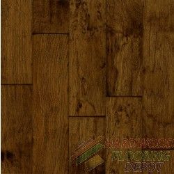 entracing hickory home and garden hickory north carolina. Call Learn about Armstrong Century Farm Turned Earth Hickory from one of  the top on line flooring stores 18 best Flooring images Pinterest ideas
