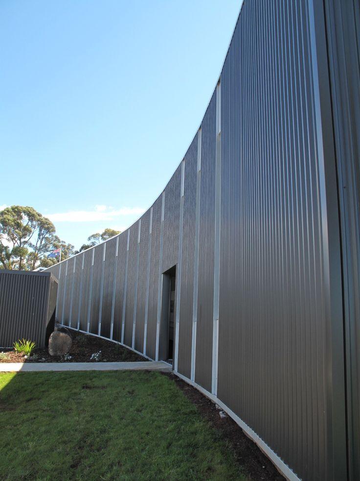 Scottsdale Primary School, Tasmania
