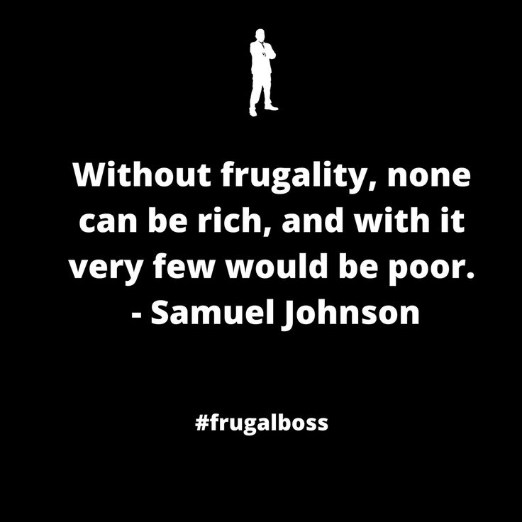 Today, as FIRE Week continues at Budget Boss, we explore the difference between cheapness and frugality. Many of us waste money on junk and it is causing us to be poor, or not as rich as we should be. Check out the post and see if you can become a Frugal Boss. Have a great day!  #frugal #budget #savings #money #debt #waste #winning #budgetboss #financialfreedom