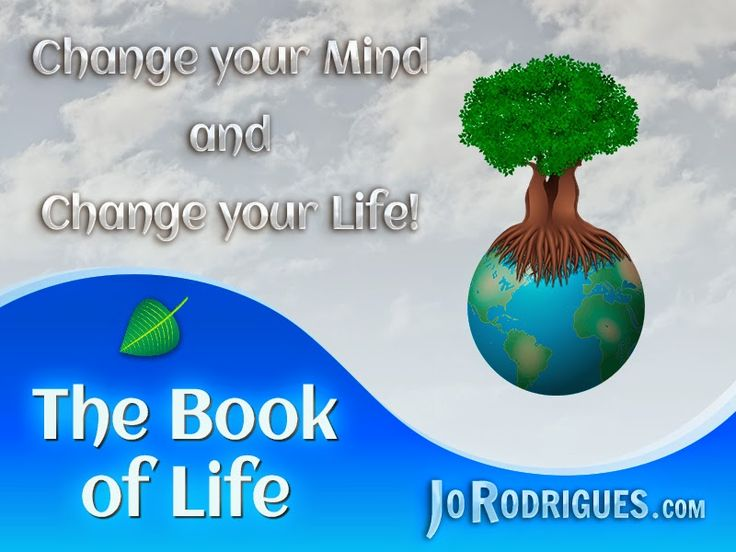 Jo Rodrigues, Author of The Book of Life and motivational speaker