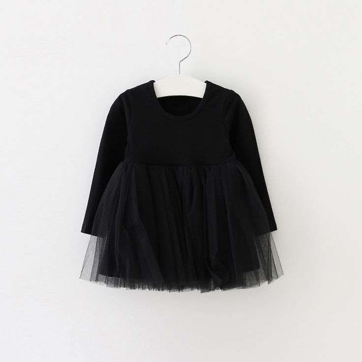 Baby girl summer dresses infant dress 2017 newborn baby girls clothes casual bebes cotton clothing kids 1 year birthday dress