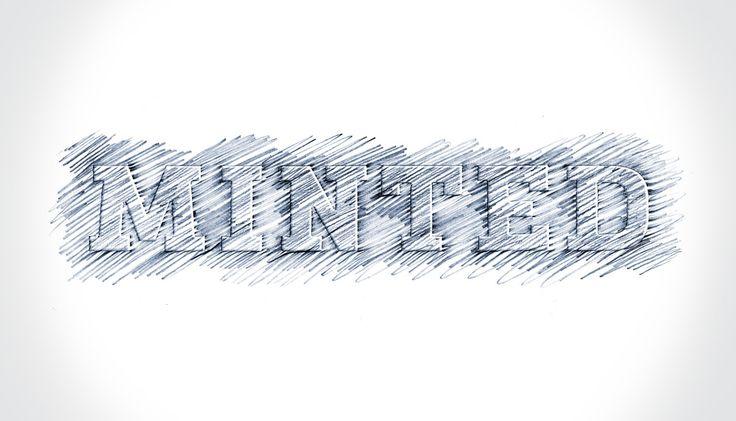 Firmennamensfindung- Minted