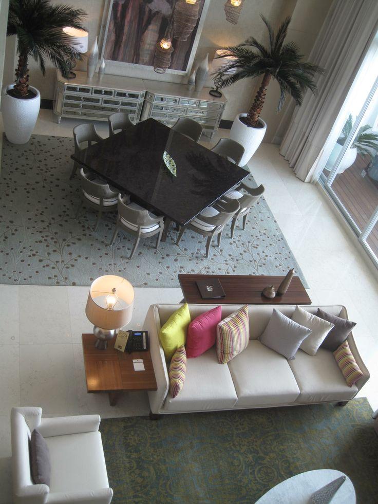 12 best images about Grand Luxxe Loft - Nuevo Vallarta on ...
