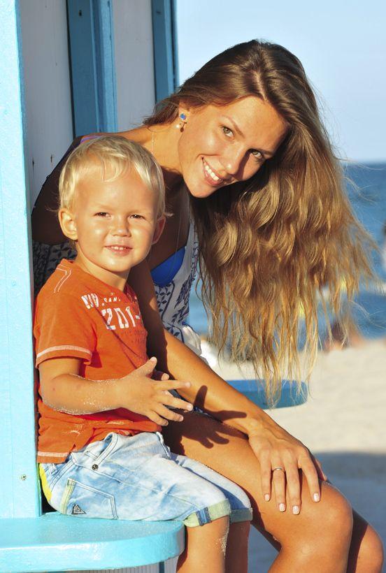 Мама в Майами, блог русской мамы в Америке, русская мама американского малыша, роды в США, мода для молодых мам, стиль молодой мамы