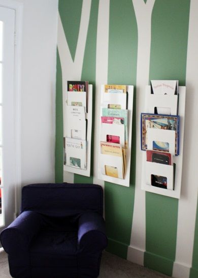 24 best spanish colonial paint colors images on pinterest. Black Bedroom Furniture Sets. Home Design Ideas