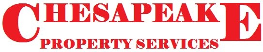 Chesapeake Property Services was founded in 2002. We are a family owned and operated company. Our rapid growth and great reputation has been built by our philosophy of total dedication to the needs of our customers. We are proud to serve Maryland property managers and look forward to helping your tenants live cleaner and feel better.