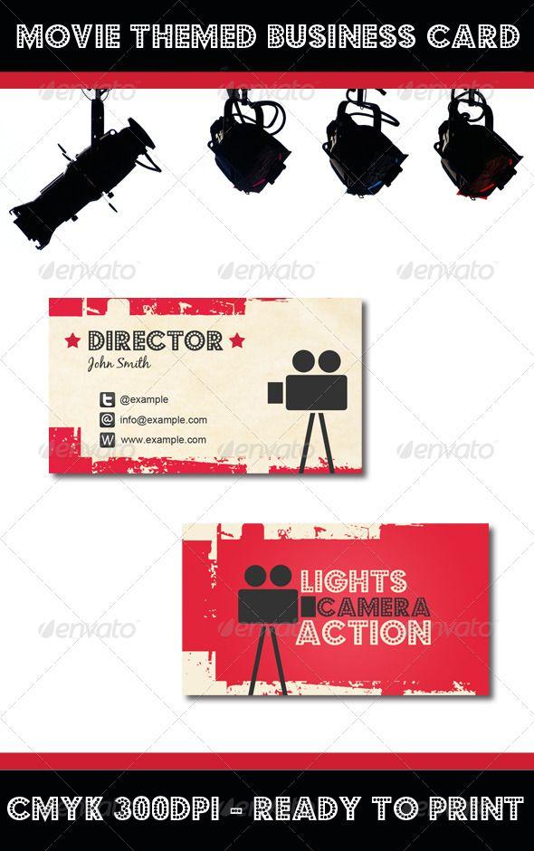 122 best business card images on Pinterest | Lipsense business cards ...