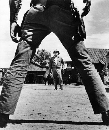 Lee Pruitt - Don't Shoot the Messenger