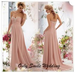 Only Smile Wedding Dress Factory - Small Orders Online Store, Hot Selling dresse,dress bebe,dress up sexy ladies and more on Aliexpress.com | Alibaba Group