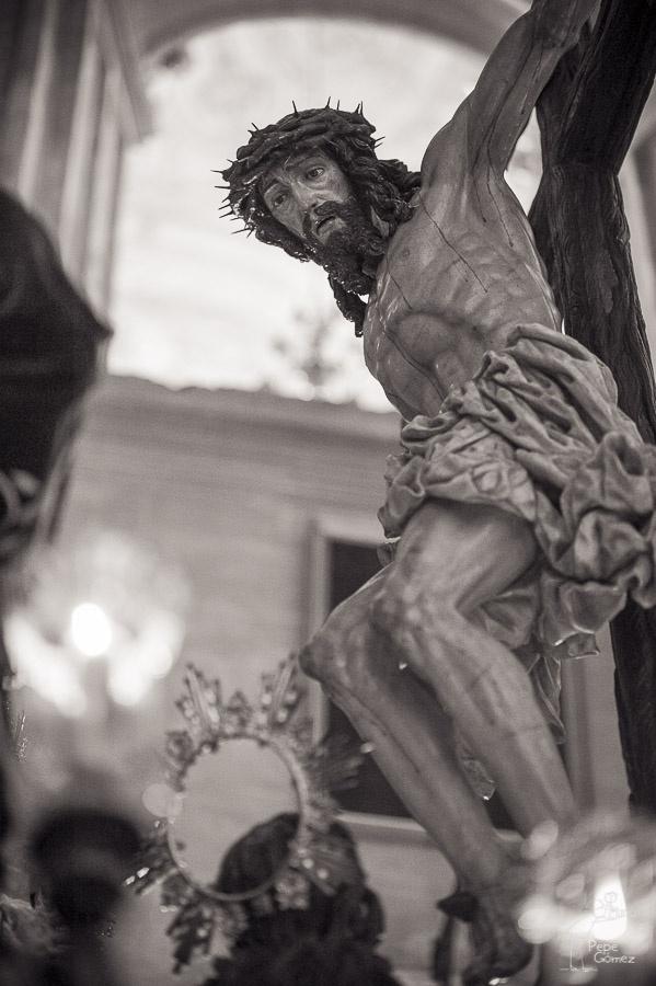 """Salesianos"""