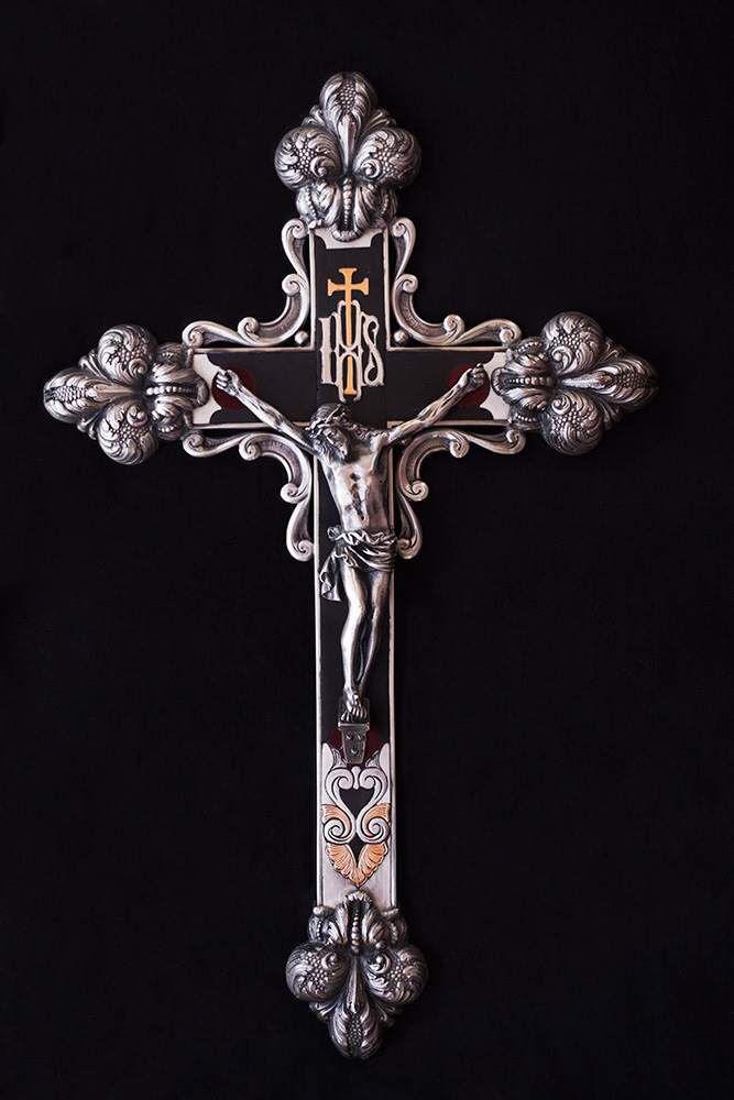 кресты картинки самые красивые административный, экономический культурно-образовательный
